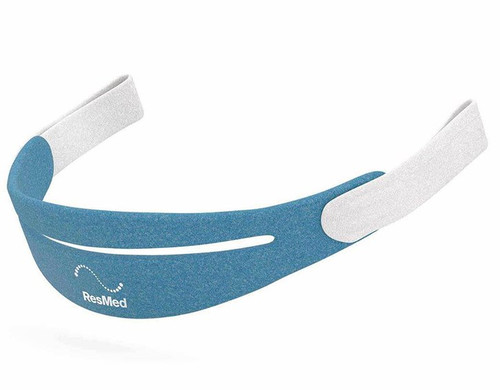 ResMed AirFit N30i/P30i Headgear CPAP mask