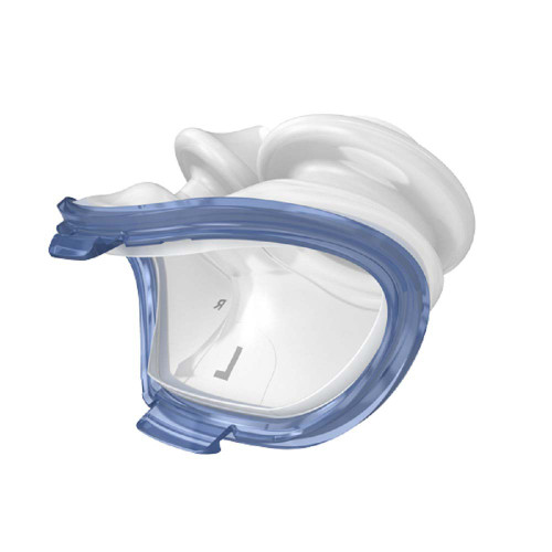Resmed AirFit P10 Silicone Cushions