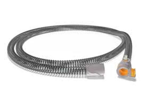 Resmed S9 ClimateLineMax Oxy tubing - 19mm