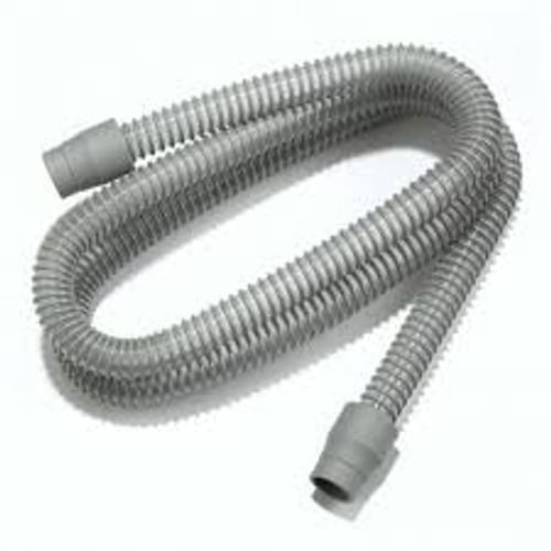 Tubing 1.8 m (each)