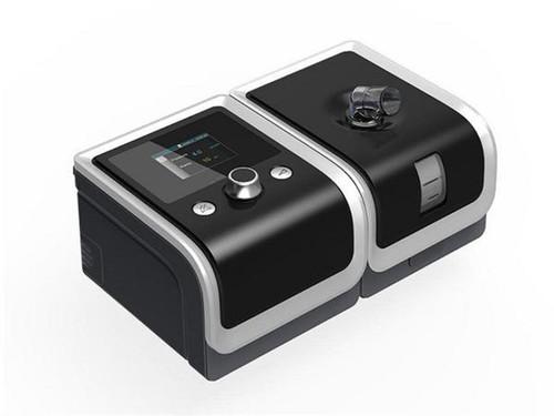 Buy BMC Luna Auto PAP Machine Online for Sale
