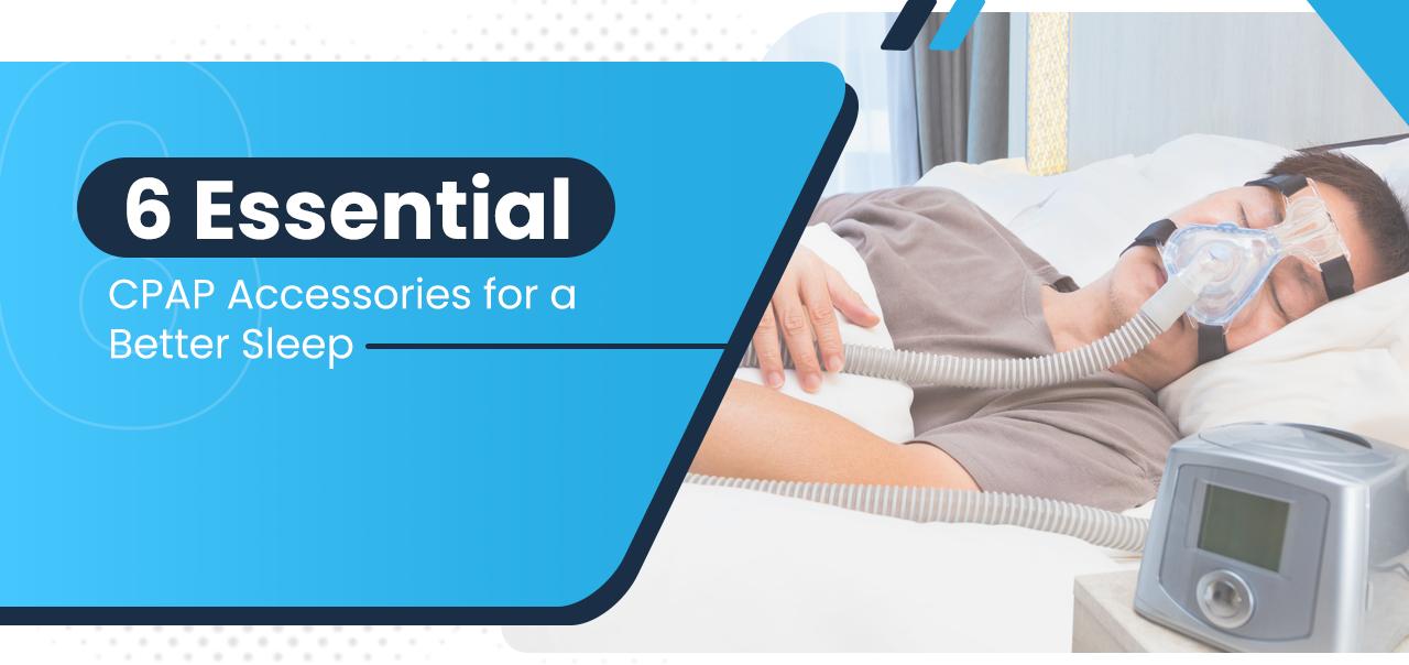 Effective Ways How a Sleep Apnea Machine Can Help Your Spouse