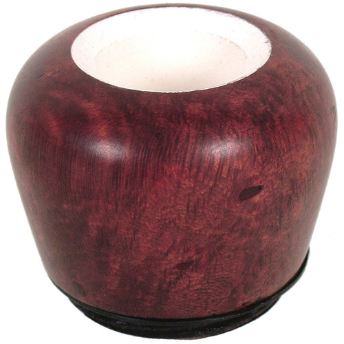 Smooth Genoa Bowl [Meer Lined]