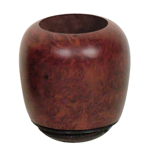 Smooth Istanbul Classic Bowl