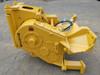 Allied W8L Winch For CAT D7R  and D7H (High Drive)