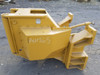 Cat PA57-VS  /  Paccar H110B for CAT D7R