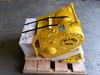 Allied H4A Winch for Komatsu D39X-24, D39X-23, D37X-23