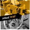 Allied_Hyster_Part_Number_W6FRebuildKits_DozerWinchParts.com_has