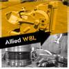 Allied_Hyster_Part_Number_W8LRebuildKits_DozerWinchParts.com_has