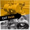 CAT PA56 Rebuild Kits