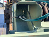 Carco_PA80_Winch_for_CAT_D7G