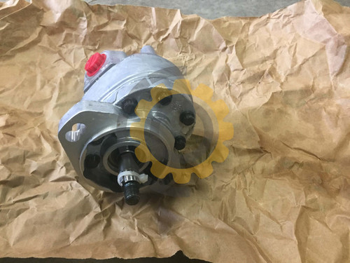 Allied_Hyster_Part_Number_2302963W_PUMP_ASSY