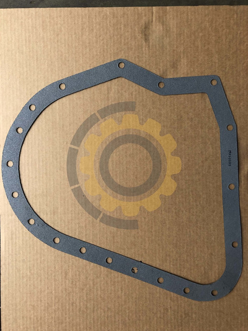 Allied_Hyster_Part_Number_286044W_GASKET_