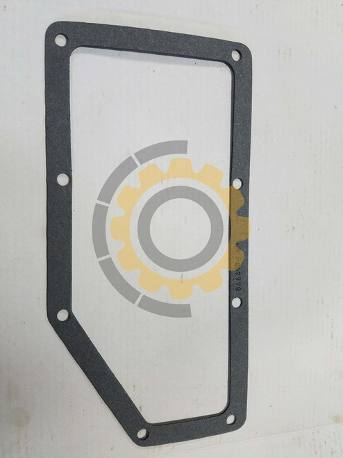 Allied_Hyster_Part_Number_257779W_GASKET_