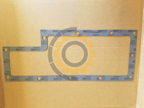 Allied_Hyster_Part_Number_142761W_GASKET_
