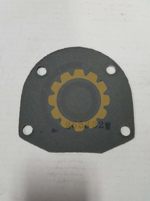 Allied_Hyster_Part_Number_265332W_GASKET_