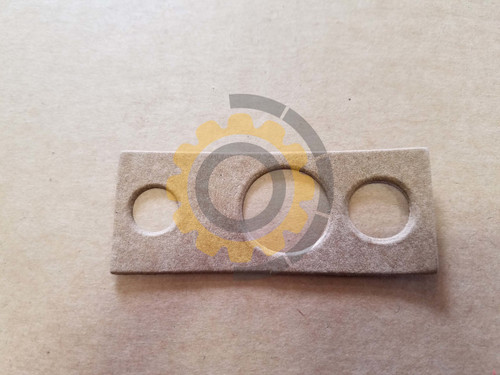 Allied_Hyster_Part_Number_226359W_GASKET_
