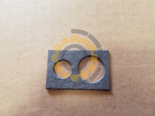 Allied_Hyster_Part_Number_303946W_GASKET_