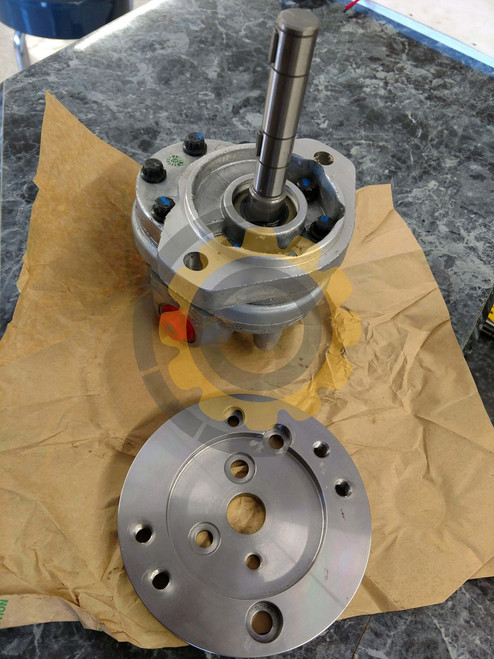 Carco_Paccar_Part_Number_64241_PUMP_KIT
