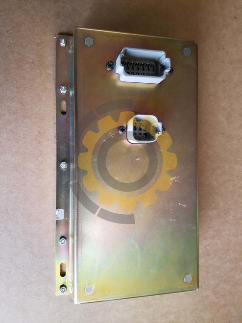 Carco_Paccar_Part_Number_107648_CONTROL_MODULE