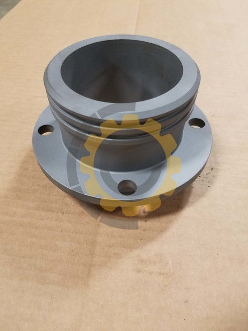 Carco_Paccar_Part_Number_69089_PILOT_PTO