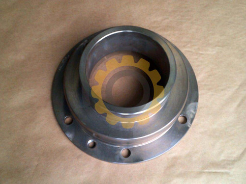 Carco_Paccar_Part_Number_27311_CARRIER_BRG
