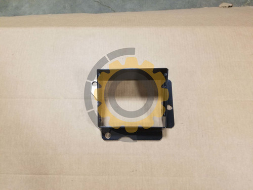 Carco_Paccar_Part_Number_100773_BRACKET_CONTROL