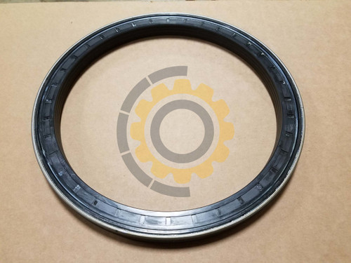 Carco_Paccar_Part_Number_109607_OIL_SEAL