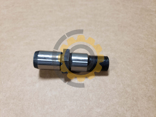 Carco_Paccar_Part_Number_101198_SHAFT_ROTARY