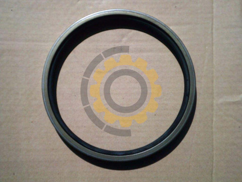 Carco_Paccar_Part_Number_70167_1634226_SEAL