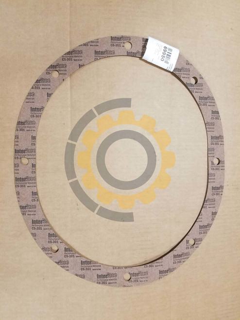Carco_Paccar_Part_Number_69950_69950_GASKET
