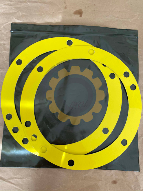 Carco_Paccar_Part_Number_69826_Shim