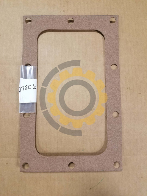 Carco_Paccar_Part_Number_27806_TOP_COVER