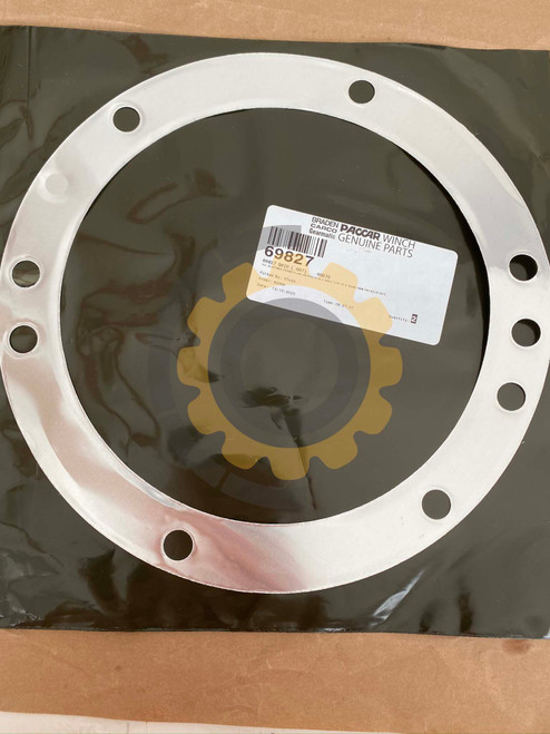 Carco_Paccar_Part_Number_69827_Shim