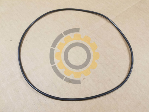 Carco_Paccar_Part_Number_21833_ORING_