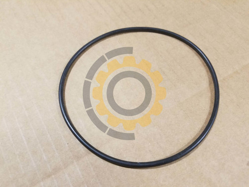 Carco_Paccar_Part_Number_31579_ORING_