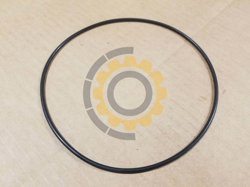 Carco_Paccar_Part_Number_24484_ORING_