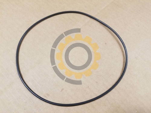 Carco_Paccar_Part_Number_22358_ORING_