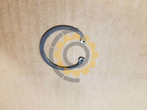 Carco_Paccar_Part_Number_68870_RING_RETAINING