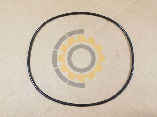 Carco_Paccar_Part_Number_22357_ORING_