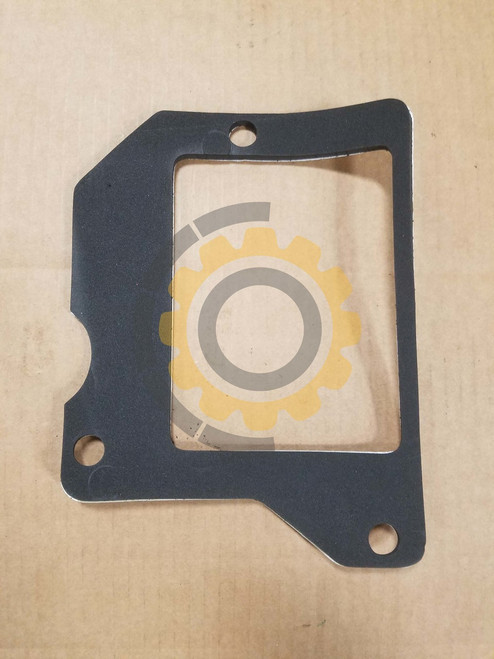 Carco_Paccar_Part_Number_100641_GASKET_