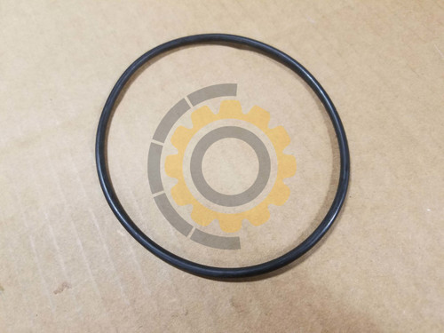 Carco_Paccar_Part_Number_21063_ORING_