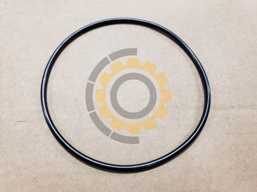 Carco_Paccar_Part_Number_69850_ORING_