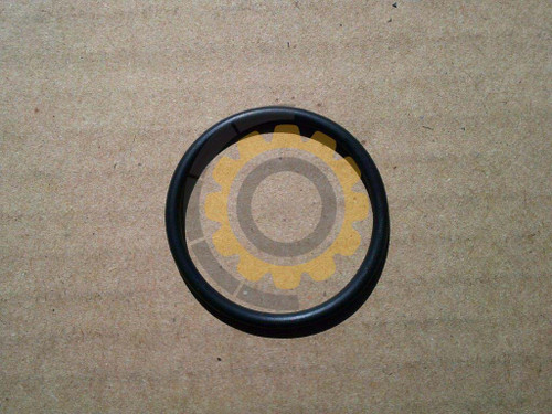 Carco_Paccar_Part_Number_31608_ORING_