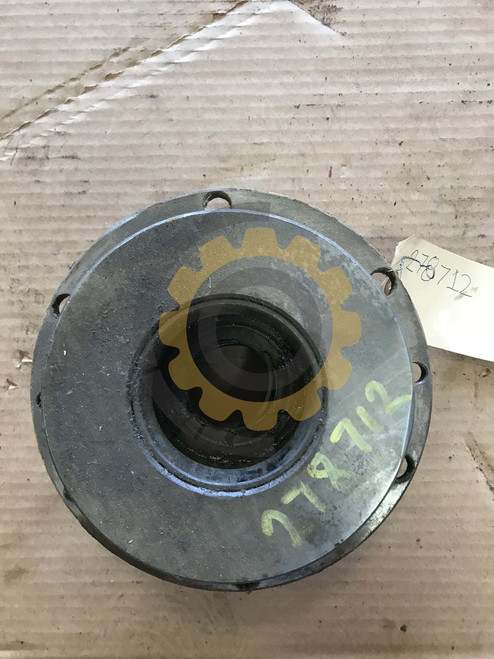Allied_Hyster_Part_Number_278712U_BEARING_HUB