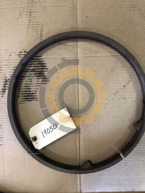 Carco_Paccar_Part_Number_19050U_BRAKE_BAND