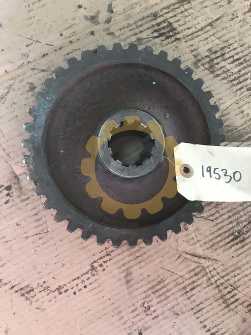 Carco_Paccar_Part_Number_19530U_GEAR_