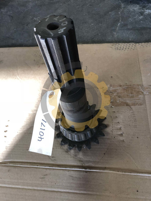 Carco_Paccar_Part_Number_40171U_PINION_GEAR