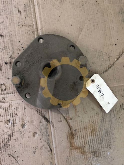 Carco_Paccar_Part_Number_41847U_BEARING_RETAINER