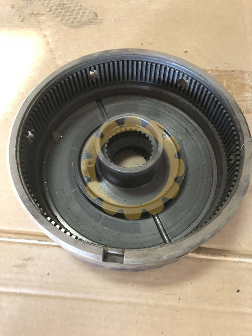 Carco_Paccar_Part_Number_44863U_CLUTCH_HUB